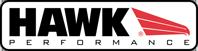 hawkLogo-med