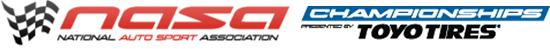 NASA NorCal Logo - Championships