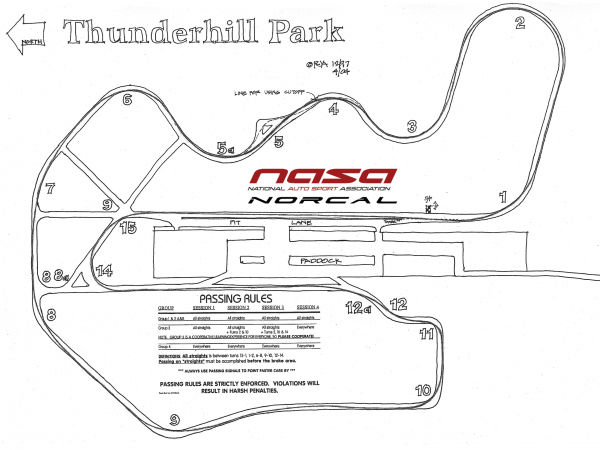ThunderhillTrackMap_NASA.png