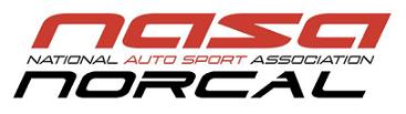 #DRIVENASA – NorCal Region | We Drive Harder!